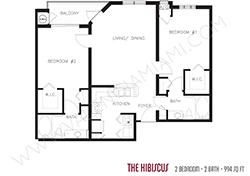 1500 Sq Ft Town Home Plans Get House Design Ideas